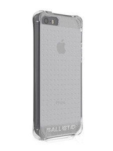 newest collection 56378 a0ab0 Ballistic iPhone 5/5s Jewel Case – PCClassesOnline